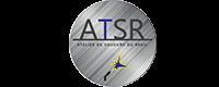 ATSR : Atelier de Soudure du Reuil